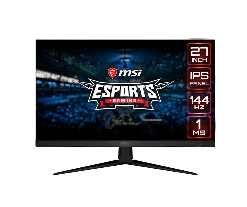Monitor MSI OPTIX G271 IPS