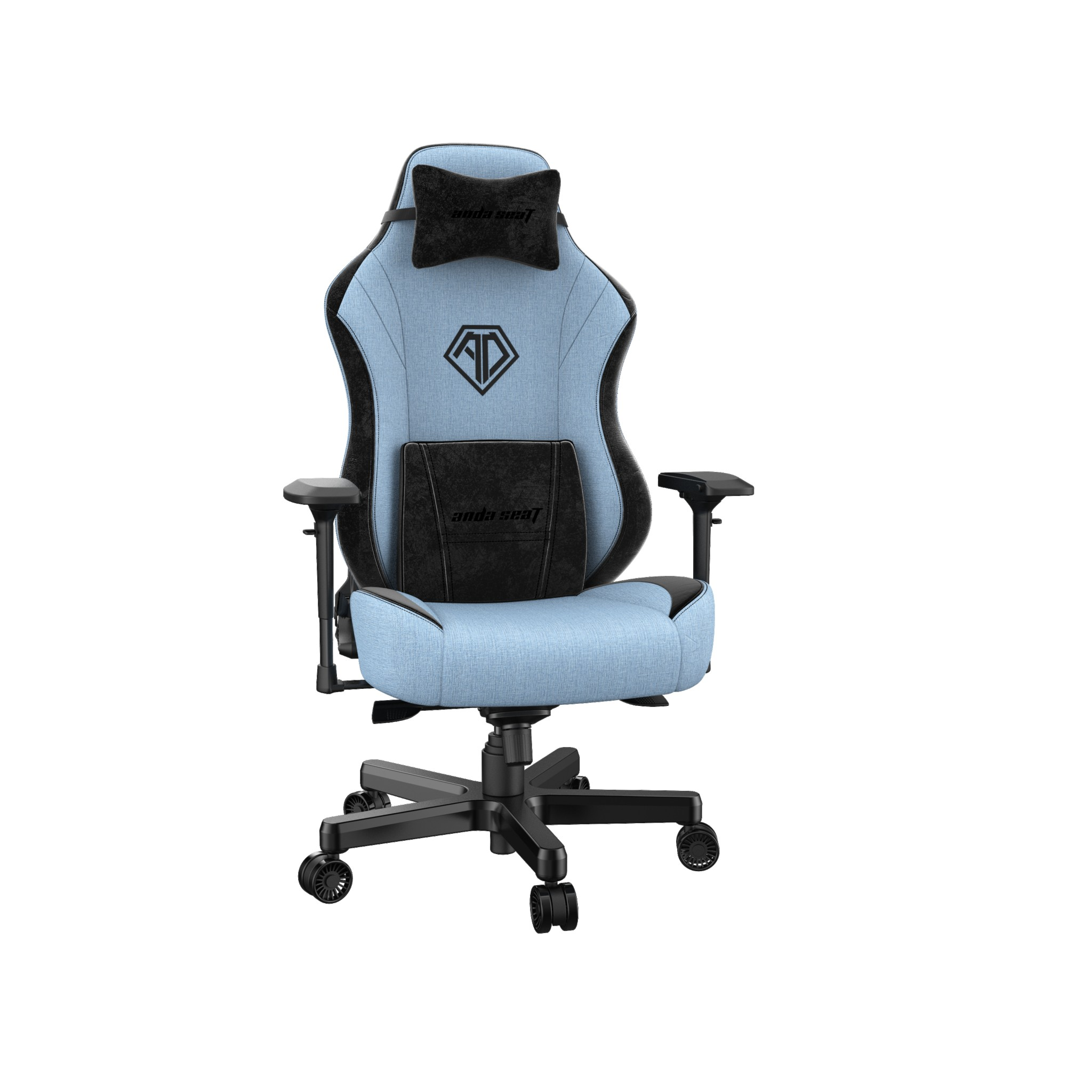 Gaming Chair Anda Seat T PRO 2