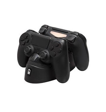 HyperX Chargeplay Duo for PS4 Controller