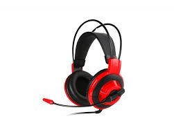 MSI Headset DS501 GAMING