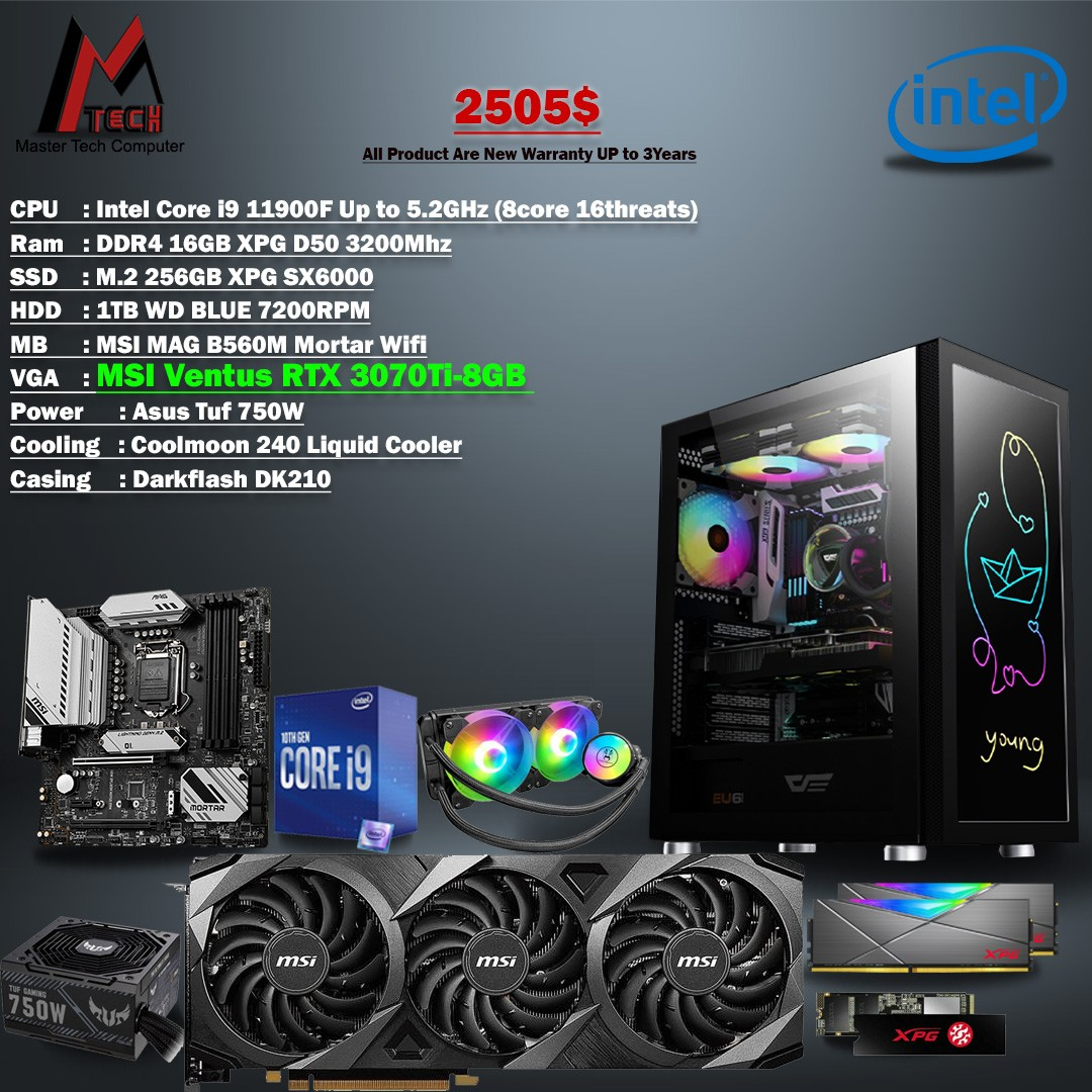 High-End-Gaming-PC